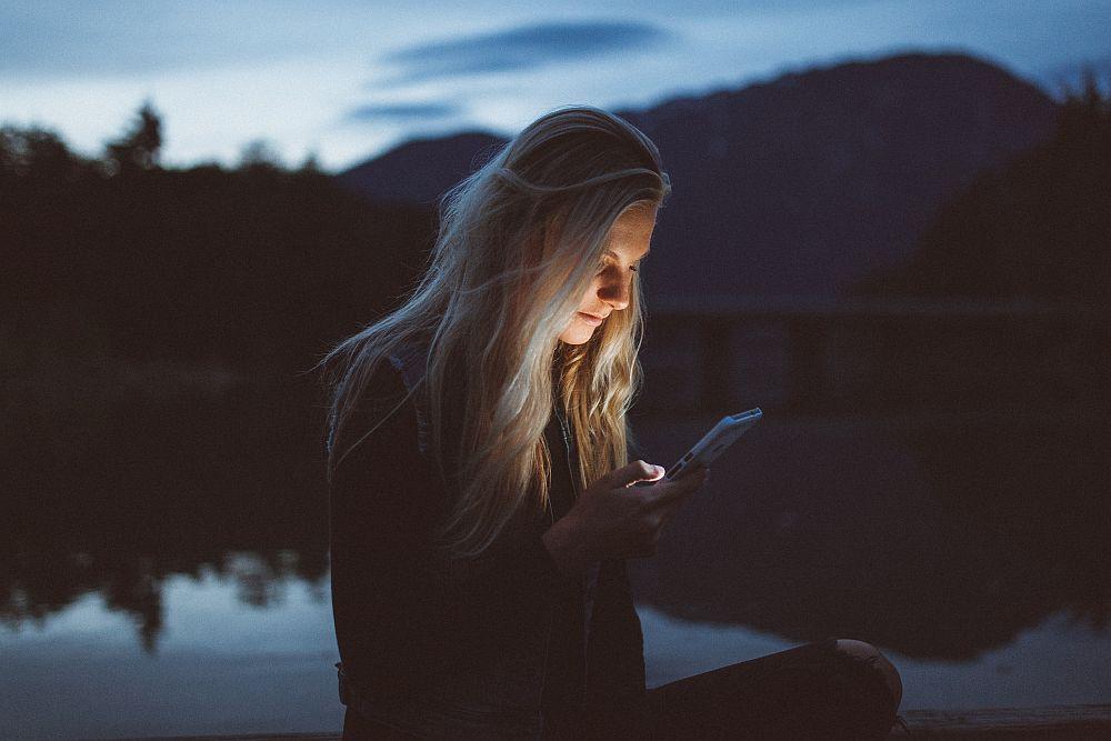 let us manage your Twitter Facebook Instagram Pinterest