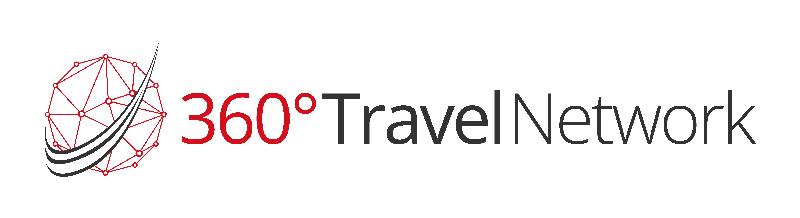 360 Travel Network