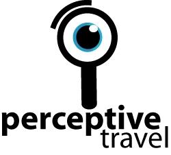 Perceptive Travel