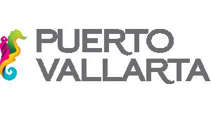 Puerto Vallarta Tourism campaign